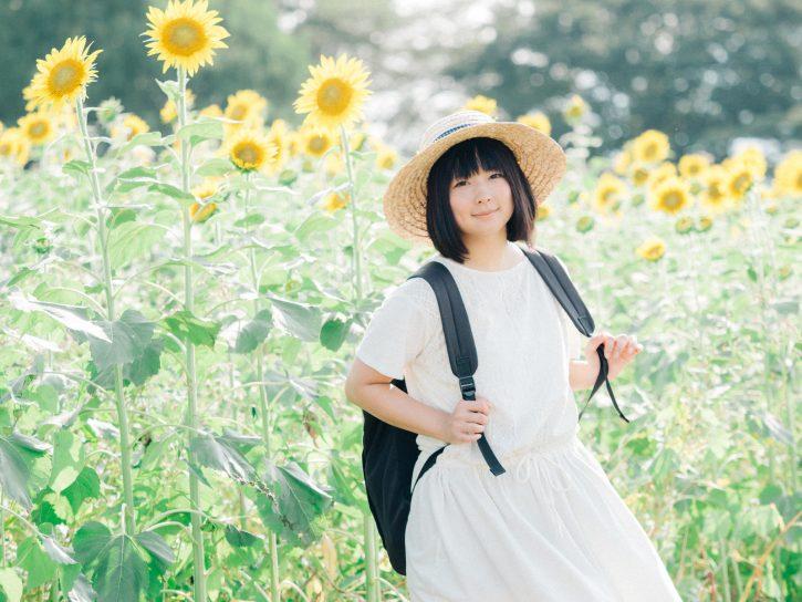 tsu_ukaretajyosi_tp_v