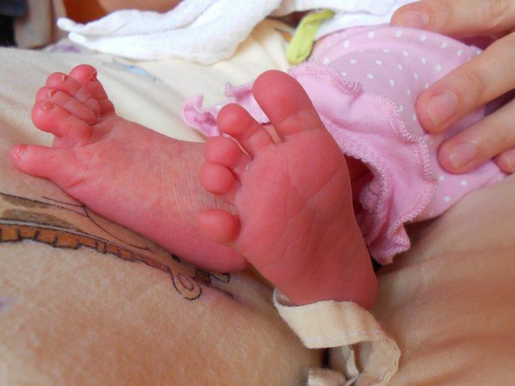 baby-896103_1280